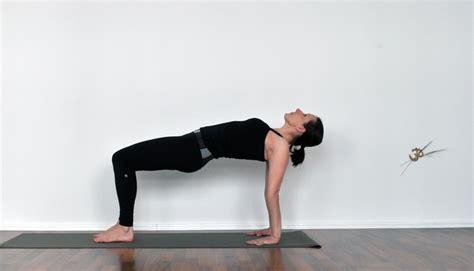 10 jours 10 exercises gotta joga