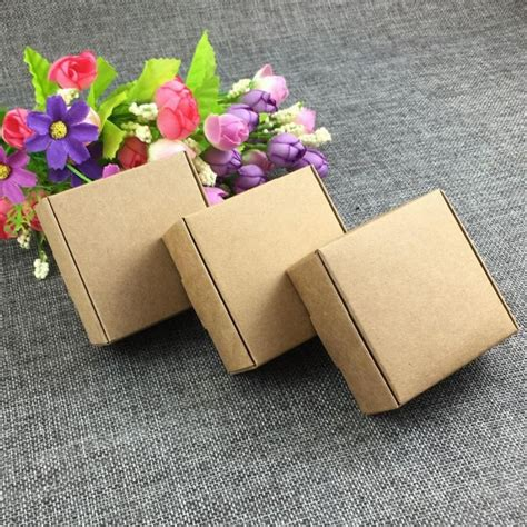 small paper crafts small jewelry gift boxes caymancode