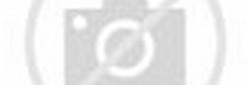 Kaligrafi Assalamu'alaikum | Download Gratis