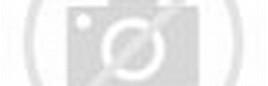 Gambar Kaligrafi Salam