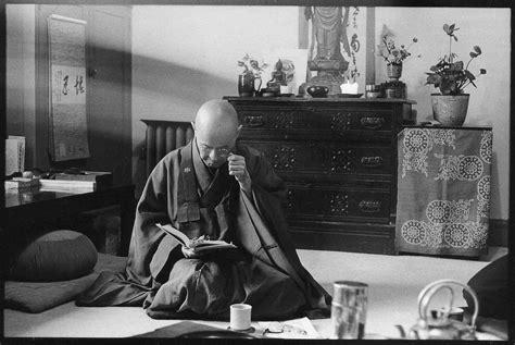 Suzuki Shunryu Suzuki Roshi Dharma Talks A Of The Teachings Given