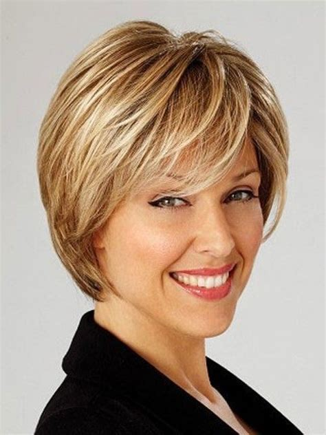 short hairstyles for oval faces 40 years old 15 breathtaking short hairstyles for oval faces with