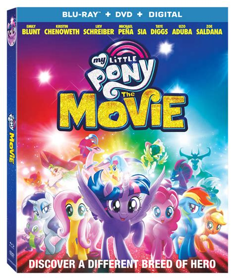 My Pony Rarity Friends Original Hasbro hasbro trots out look clip for my pony the
