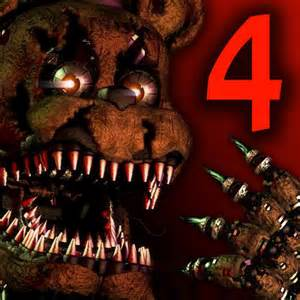 Five nights at freddy s 4 v1 1 apk todoapk