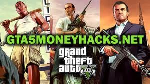 Gta 5 tutorial poner dns inmortal dinero y rp infinita hack gta v