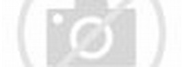 Fall Season Facebook Covers