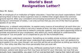 282 x 184 jpeg 25kb best resignation letter ever success