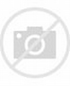 The Legendary Kraken Sea Monster