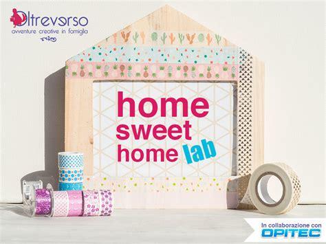 cornici da decorare laboratori creativi per bambini con washi e cornici