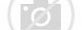 EXO Members