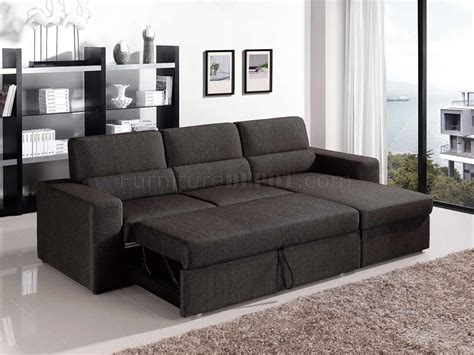 Convertible Sectional Sofa Convertible Sectional Sofa Darby Home Co Ferndale Deck Convertible Sectional Sofa With Thesofa