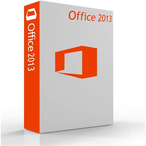 Office Programs by Free Microsoft Office 2013 Software Or