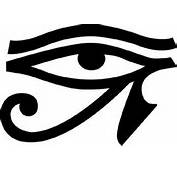 Egyptian Tattoo Symbol Meanings – Daily Beauty And FashionDaily