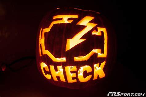 best pumpkins top 10 car pumpkin carvings fast car
