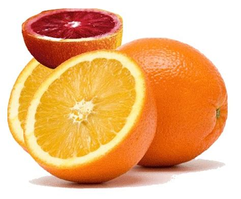 Vitamin Orange Cair aliment l orange douce et sa cousine
