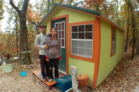 cheap tiny house cheap tiny house 28 images tips build cheap house build your own eco house cheap