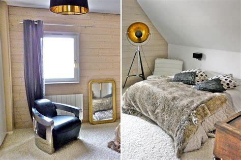Chambre Cosy Ado deco chambre ado cosy visuel 7