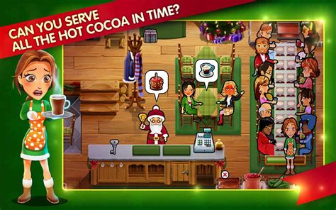 download games delicious emily s full version free twelve days of gamehouse christmas gamehouse