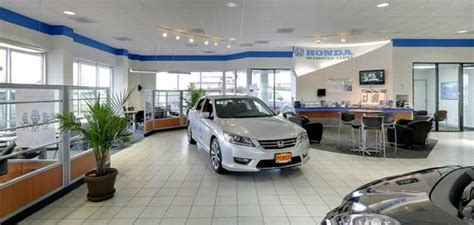 Power Honda Albany by Power Honda Car Dealership In Albany Or 97322 Kelley