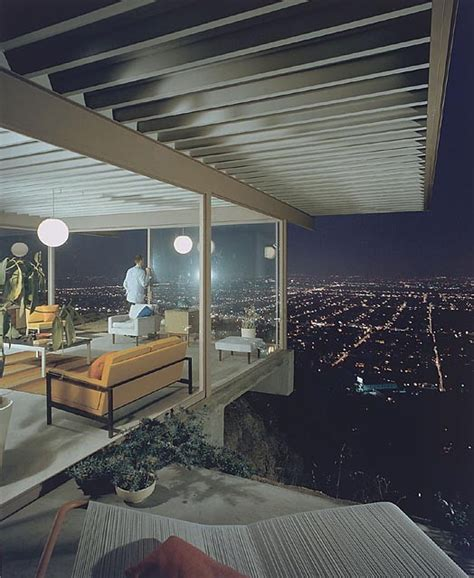 case study houses basic gallery of la s iconic case study houses finally make national register 1