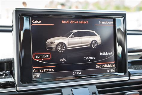audi q7 diesel vs gas audi q7 redesign sale date html autos weblog