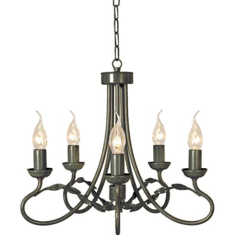 Black Hanging Chandelier Black Gold Ceiling Light Or Hanging Chandelier With Flush