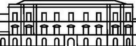 fondazione banco di sicilia fondazioni cariprato roi e sicilia dicono s 236 alla