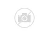 Photos of Old Glass Windows