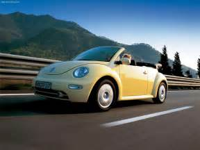 vw new cars cars cool week new volkswagen beetle 2012