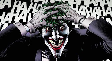 imagenes de joker de navidad todd phillips y martin scorsese en pel 237 cula the joker