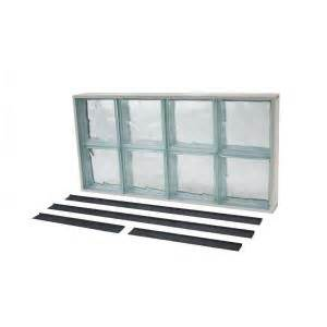 Home Depot Window Glass Pictures