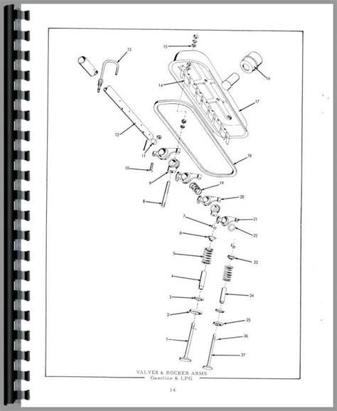 furnas pressure switch wiring diagram furnas starter