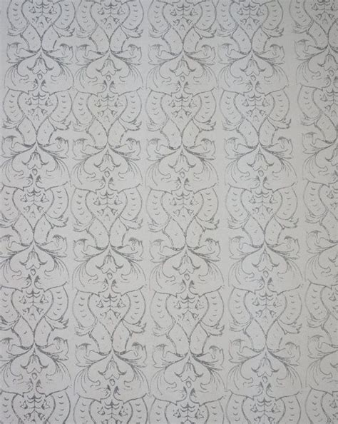 damask patterned paint roller no 27 from paint courage 1000 images about stencils and patterned rollers on