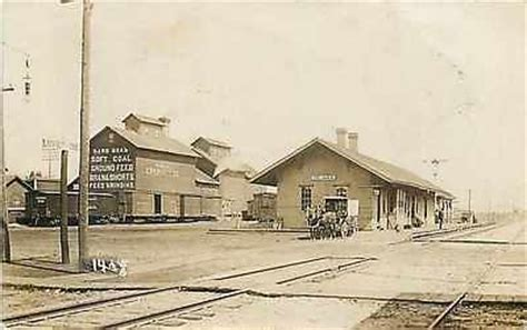 depot wisconsin delavan rppc chicago milwaukee st