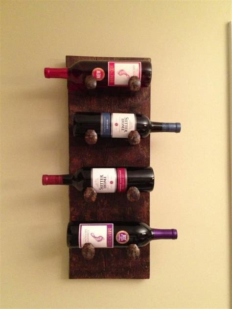 Repurpose Metal Wine Rack by 1000 Images About Repurposed Things New On