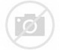 3D Wallpaper Angel Name