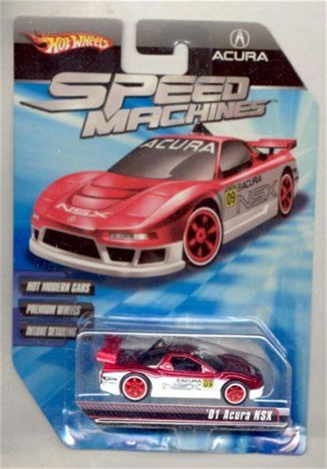 Hw Enzo Speed Machine Hotwheels Miniatur Diecast 1 81 best images about wheel finds on