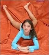 Nn model liliana forum mambie u s news blogs myideasbedroom com