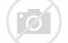 3D Street Graffiti Wall