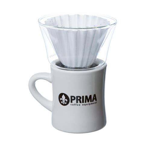 Coffee Dripper 17 best images about coffee dripper on