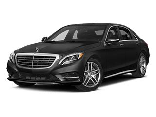 mercedes benz of st. paul | mercedes benz and pre owned