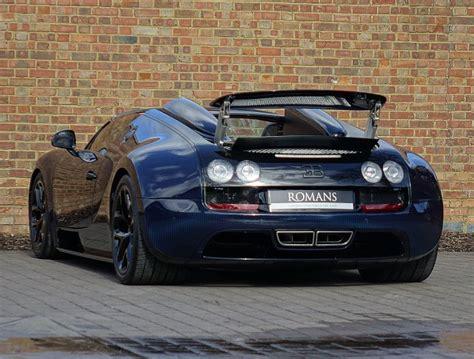 bugatti veyron sport speed bugatti veyron grand sport vitesse top speed driverlayer