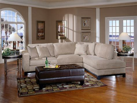 Furniture Stores In Fort Smith Ar by Furniture Interior Furniture Design By Robert Furniture Whereishemsworth