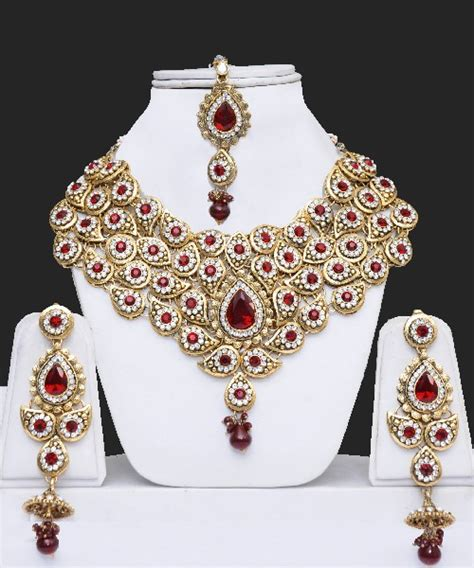 buy indian jewelry online latest indian fashion bridal latest gold and platinum jewellery designs and collections