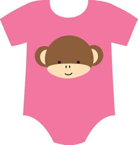 imagenes body html 174 colecci 243 n de gifs 174 im 193 genes de ropa de beb 201