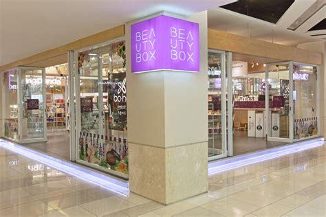 Parfum Secret Kota Kasablanka kota kasablanka stores
