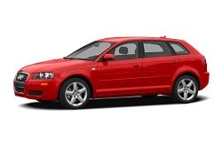audi a3 remap 2 0 tdi march 2017 flash remapping
