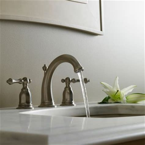 how to fix kohler bathroom faucets how to repair a kohler bath faucet bathroom design ideas
