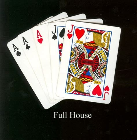 full house in poker index of cheung courses 170 syllabus 10 figs poker