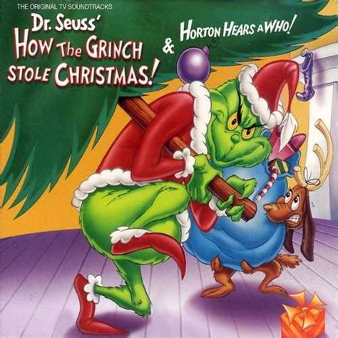 grinch name does anyone of any anime anime answers fanpop